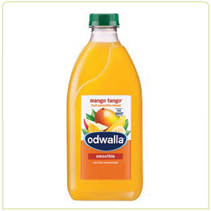 odwalla press release Stay up-to-date with our timely and informative news, events, press releases, and alerts view all news marler clark files 11th romaine lettuce e coli lawsuit.